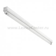Потолочный светильник Kanlux kanlux-4600 ALDO