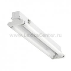 Потолочный светильник Kanlux kanlux-4603 ALDO