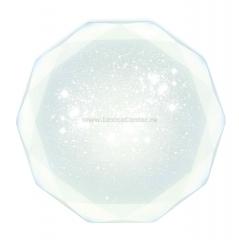 Потолочный светильник Mantra 3679 DIAMANTE