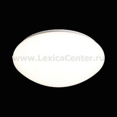 Потолочный светильник Mantra 3691 ZERO