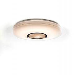 Потолочный светильник Mantra 3694 DIAMANTE