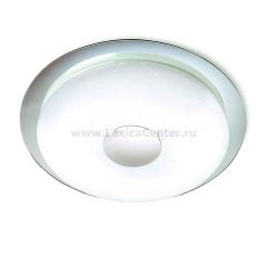 Потолочный светильник Mantra 5110 DIAMANTE
