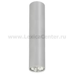 Потолочный светильник Nowodvorski 5465 EYE