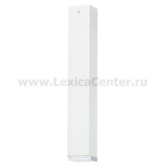 Потолочный светильник Nowodvorski 5706 BRYCE