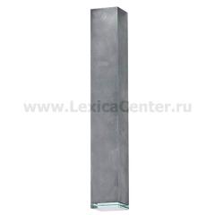 Потолочный светильник Nowodvorski 5720 BRYCE