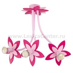 Потолочный светильник Nowodvorski 6894 FLOWERS