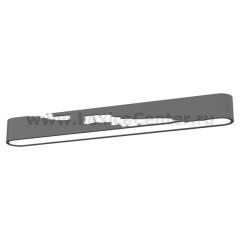 Потолочный светильник Nowodvorski 6990 SOFT