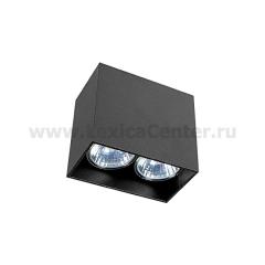 Потолочный светильник Nowodvorski 9384 GAP