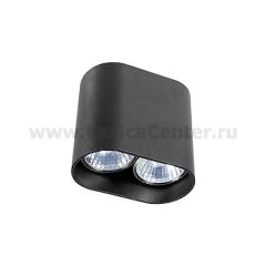Потолочный светильник Nowodvorski 9386 PAG
