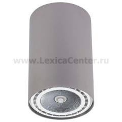 Потолочный светильник Nowodvorski 9483 BIT