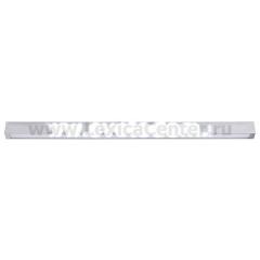 Потолочный светильник Nowodvorski 9625 STRAIGHT