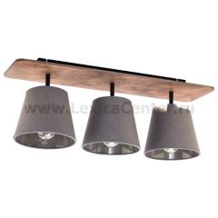 Потолочный светильник Nowodvorski 9717 AWINION
