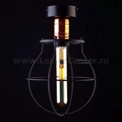Потолочный светильник Nowodvorski 9741 MANUFACTURE