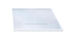 Потолочный светодиодный светильник ABERLICHT-AC 20/120 PR NW 595x595 технический свет