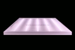 Потолочный светодиодный светильник ABERLICHT-AC 60/120 PR NW технический свет