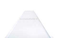Потолочный светодиодный светильник ABERLICHT-TR 50/120 1200 NW технический свет