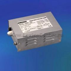 ПРА для металлогалогенных ламп Novotech 369179