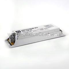 ПРА электронный ETL-236-А2 2х36Вт Т8/G13 ASD