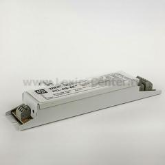 ПРА электронный ETL-418-А2 4х18Вт Т8/G13 ASD