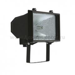 Прожектор уличный Kanlux kanlux-4675 LOMA