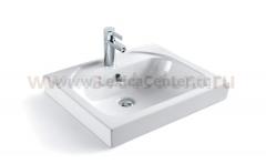 Раковина для ванной CL3045
