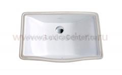 Раковина для ванной CL3112