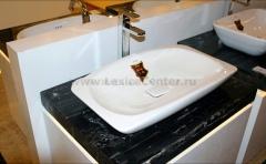 Раковина для ванной CL3156
