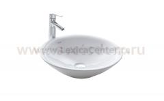 Раковина для ванной CL3157