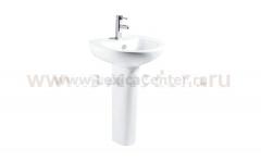 Раковина для ванной OLS-5004 basin