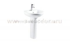Раковина для ванной OLS-5004 column