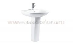 Раковина для ванной OLS-5005 column