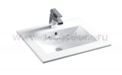 Раковина для ванной OLS-5006