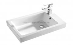 Раковина для ванной OLS-5008