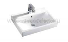 Раковина для ванной OLS-5009