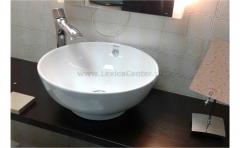 Раковина для ванной OLS-5012