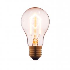 Ретро лампа Loft it 1002