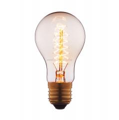 Ретро лампа Loft it 1003