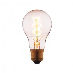 Ретро лампа Loft it 1003-C