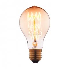 Ретро лампа Loft it 1003-SC