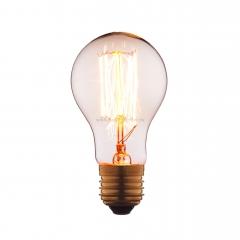 Ретро лампа Loft it 1003-T