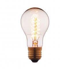 Ретро лампа Loft it 1004
