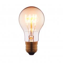 Ретро лампа Loft it 1004-SC