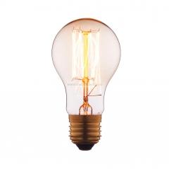 Ретро лампа Loft it 1004-T