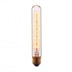 Ретро лампа Loft it 1040-S