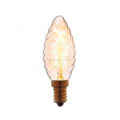 Ретро лампа Loft it 3540-LT