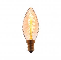 Ретро лампа Loft it 3560-LT