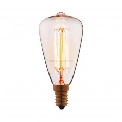 Ретро лампа Loft it 4840-F