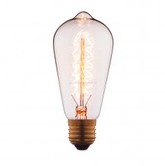 Ретро лампа Loft it 6440-S
