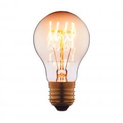 Ретро лампа Loft it 7540-T