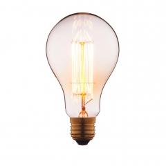 Ретро лампа Loft it 9540-SC